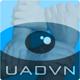 UADVN - Union des Aveugles et Déficients Visuels du Nord