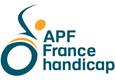 APF - Association des Paralysés de France