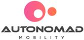 Autonomad Mobility
