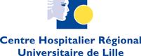 Centre Hospitalier Régional Universitaire de Lille : pôle de gérontologie, pôle de soins de suite, rééducation et réadaptation