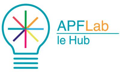 APF Lab - le Hub