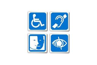 Assises Nationales de l'accessibilité