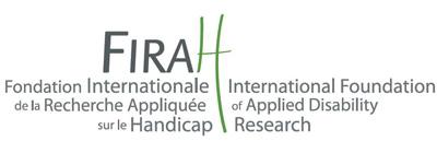 FIRAH - Fondation internationale de recherche appliquée sur le handicap