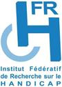 Institut Fédératif de Recherche sur le Handicap (IFRH)