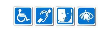 Retour sur les Assises nationales de l'accessibilité des 13 et 14 juin