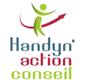 Handyn'action conseil