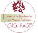 GIS-Institut de Recherche en Santé Publique