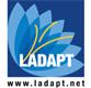 LADAPT - LADAPT - Association pour l'insertion sociale et professionnelle des personnes handicapées