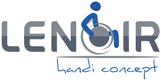 Lenoir Handi Concept, Aménagement et Adaptation de Véhicule PMR