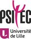 PSITEC - Laboratoire de recherche en Psychologie : Interactions, Temps, Emotions, Cognition