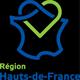 Région Hauts-de-France