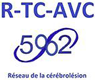 Réseau TC AVC 59/62