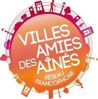 VILLES AMIES DES AINES