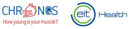 Le projet CHRONOS est financé par EIT Health BP 2018/2019.)