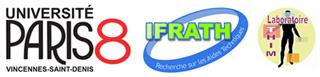 Colloque Jeunes Chercheuses Jeunes Chercheurs - JCJC 2019 Handicap, Vieillissement, Indépendance, Insertion, Technologies