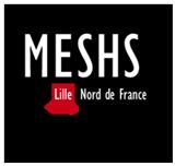 MESHS LILLE NORD DE FRANCE