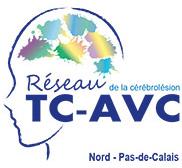 RESEAU TC-AVC