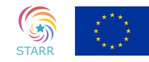 La Fondation Hopale participe au projet européen STARR.