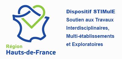 Dispositif STIMulE - Soutien aux Travaux Interdisciplinaires, Multi-établissements et Exploratoires