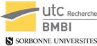 Laboratoire Biomécanique et Bioingénierie (BMBI - UMR CNRS 7338)