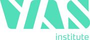 VIAS Institute - Institut Belge pour la Sécurité Routière